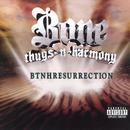 Btnhresurrection (Explicit) thumbnail