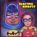 The Electric Ghosts thumbnail