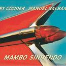 Mambo Sinuendo thumbnail