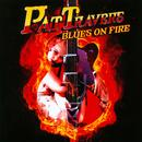 Blues On Fire thumbnail