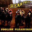 Foolish Pleasures thumbnail