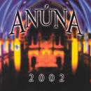 Anuna 2002 thumbnail