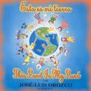 Esta Es Mi Tierra/ This Land Is My Land thumbnail