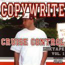 Cruise Control Mixtape (Explicit) thumbnail