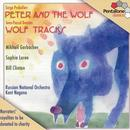 Peter And The Wolf: Wolf Tracks thumbnail