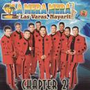 Chapter 2 thumbnail