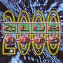 Club Hits 2000 thumbnail