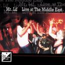 Live At The Middle East thumbnail
