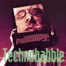 Technobabble thumbnail