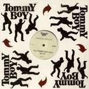 The Tommy Boy Story, Vol. 1 thumbnail