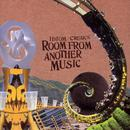 Idiom Creak's Room From Another Music thumbnail