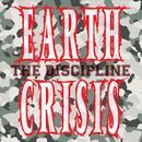 The Discipline thumbnail