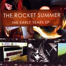 The Early Years Ep thumbnail