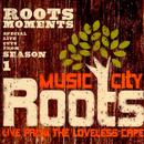 Music City Roots (Season 1) thumbnail
