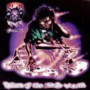 Return Of The Dj Vol. II thumbnail