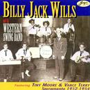 Billy Jack Wills And His Western Swing Band thumbnail
