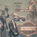 Elephant King thumbnail