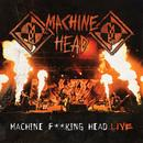 Machine F**king Head Live! thumbnail