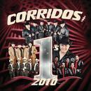 Corridos #1's 2010 thumbnail