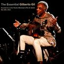 The Essential Gilberto Gil thumbnail