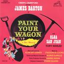 Paint Your Wagon thumbnail