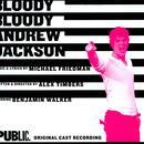 Bloody Bloody Andrew Jackson thumbnail