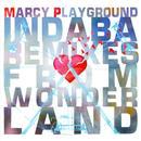 Indaba Remixes From Wonderland thumbnail