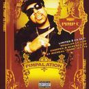 Pimpalation (Explicit) thumbnail