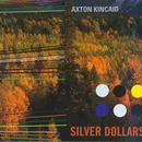 Silver Dollars thumbnail