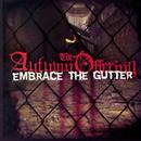 Embrace The Gutter thumbnail