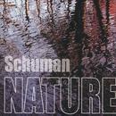 Schuman Nature thumbnail