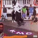 Mr. Hood (Explicit) thumbnail