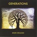 Generations thumbnail