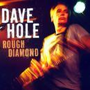 Rough Diamond thumbnail