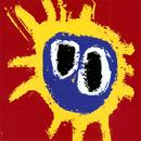 Screamadelica thumbnail