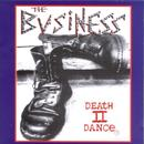 Death II Dance thumbnail