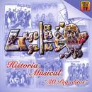Historia Musical thumbnail