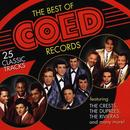 The Best Of Co-ed Records thumbnail