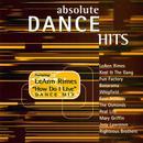 Absolute Dance Hits thumbnail
