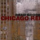 Chicago Red thumbnail