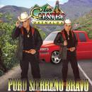 Puro Sierreno Bravo thumbnail