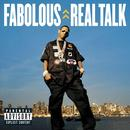 Real Talk (Explicit) thumbnail
