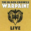 Warpaint Live  thumbnail