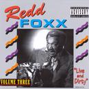 Live & Funny, Vol. 3 (Explicit) thumbnail