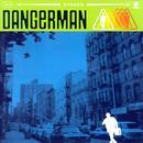 Dangerman thumbnail
