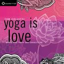 Yoga Is Love thumbnail