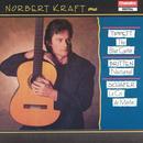 Tippett: The Blue Guitar; Britten: Nocturnal; Schafer: Le Cri De Merlin thumbnail