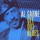 Get Out Blues thumbnail