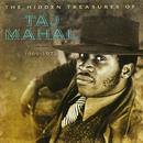 The Hidden Treasures Of Taj Mahal 1969 - 1973 thumbnail