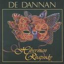 Hibernian Rhapsody thumbnail